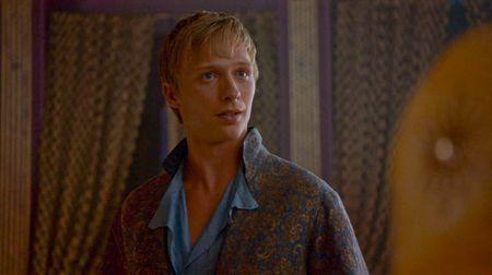 6 nhan vat LGBT noi bat nhat trong 'Game of Thrones' - Anh 6