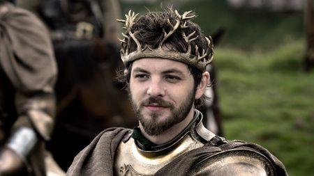 6 nhan vat LGBT noi bat nhat trong 'Game of Thrones' - Anh 8