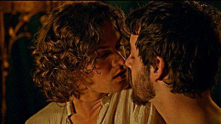 6 nhan vat LGBT noi bat nhat trong 'Game of Thrones' - Anh 9
