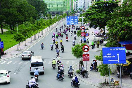 DN Viet bi nha thau Han Quoc 'xu no' - Anh 1
