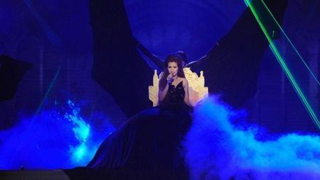 Sau Noo, Dong Nhi se 'thoi bung' san khau 'Asia Song Festival' bang loat hit nao? - Anh 3