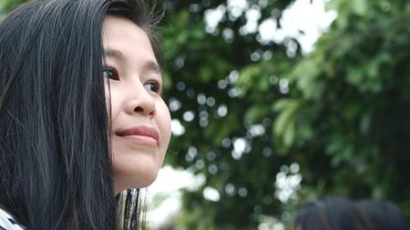 Chuyen chiec banh Au ngan lop gia 3.000 dong o Hoi An - Anh 8