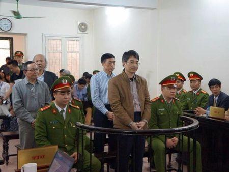 Xu phuc tham Giang Kim Dat: Chi 3 bi cao co mat - Anh 1
