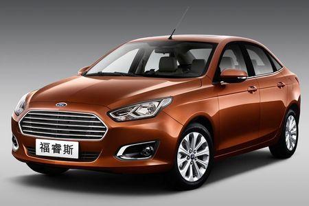 Top 10 oto ban chay nhat moi thoi dai: Toyota Corolla dau bang - Anh 7