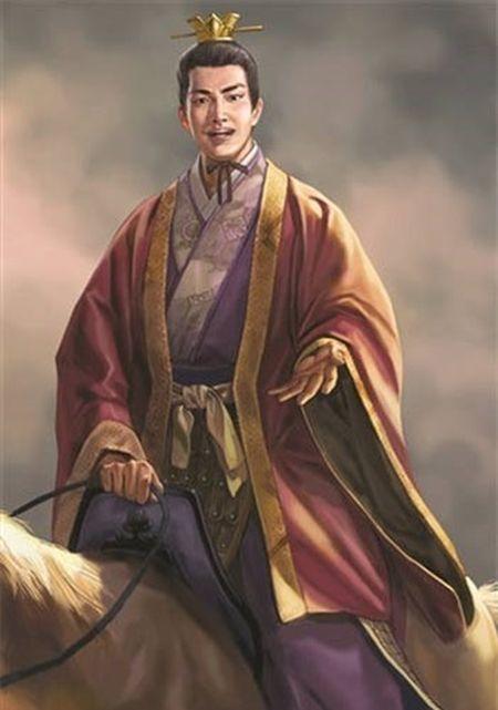 Vi sao con cai Ton Quyen deu chet tham? - Anh 3