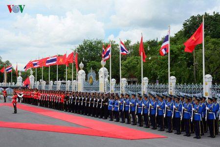 Le don Thu tuong Nguyen Xuan Phuc tai thu do Bangkok - Anh 11
