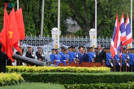 Le don Thu tuong Nguyen Xuan Phuc tai thu do Bangkok - Anh 3