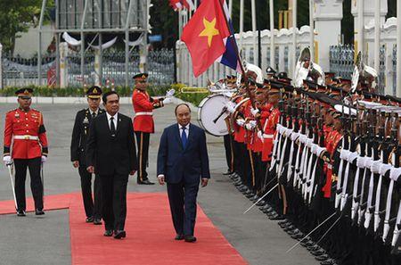 Le don Thu tuong Nguyen Xuan Phuc tai thu do Bangkok - Anh 6