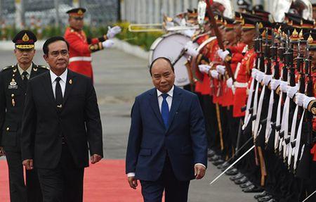 Le don Thu tuong Nguyen Xuan Phuc tai thu do Bangkok - Anh 8