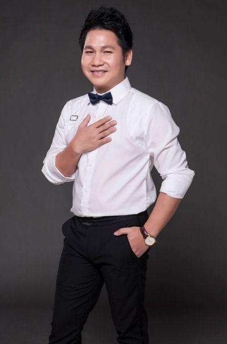 'Dieu con mai 2017' bieu dien lai cac tac pham hay nhat trong bay nam - Anh 2