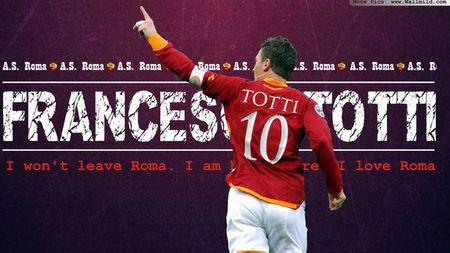 UEFA trao giai thuong dac biet cho 'Hoang tu thanh Rome' - Anh 2