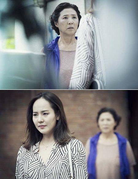 Nhung phim Han duoi day se khien nguoi xem ngam lai khai niem gia dinh - Anh 8