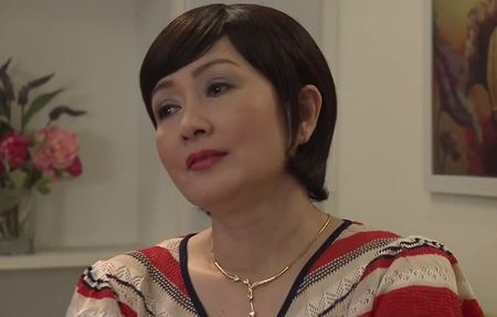 'Nhung nguoi nhieu chuyen': Lam me da kho roi, lam me ke con kho hon nhieu - Anh 7
