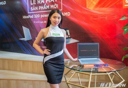 Lenovo IdeaPad 320 dung chip AMD, man Full HD, HDD 1TB, gia 8,5 trieu dong - Anh 10