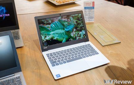 Lenovo IdeaPad 320 dung chip AMD, man Full HD, HDD 1TB, gia 8,5 trieu dong - Anh 4