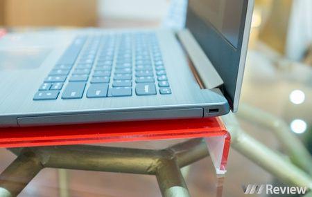 Lenovo IdeaPad 320 dung chip AMD, man Full HD, HDD 1TB, gia 8,5 trieu dong - Anh 8