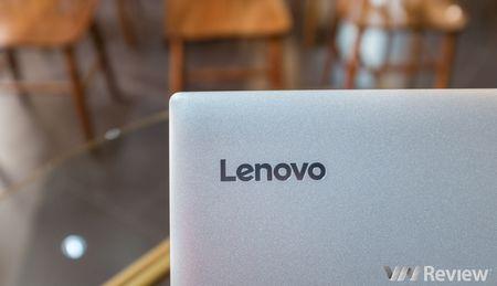 Lenovo IdeaPad 320 dung chip AMD, man Full HD, HDD 1TB, gia 8,5 trieu dong - Anh 9