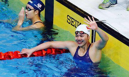 Xuong suc, Anh Vien mat vang - Kim Son len dinh, pha ky luc SEA Games - Anh 5