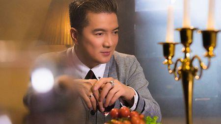 Dam Vinh Hung: 'Ai ma dam dung den, toi cao nat mat ra' - Anh 3