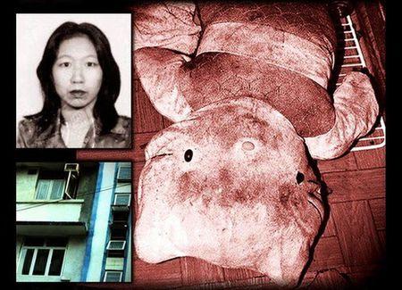 Vu an 'Hello Kitty' va loi nguyen am anh gay rung dong du luan Hong Kong - Anh 1