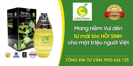 Nguyen nhan va cach khac phuc benh hoi dau di truyen - Anh 4
