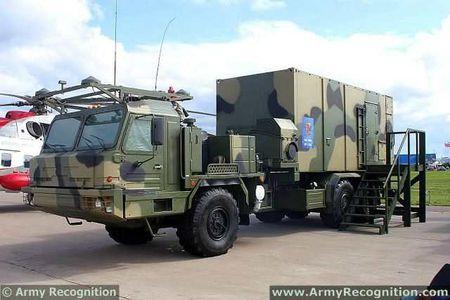 Nga san sang xuat khau S-350E va co hoi cua Viet Nam - Anh 9