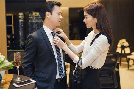 He lo nhung dieu it biet ve chong dai gia cua Hoa hau Dang Thu Thao - Anh 2