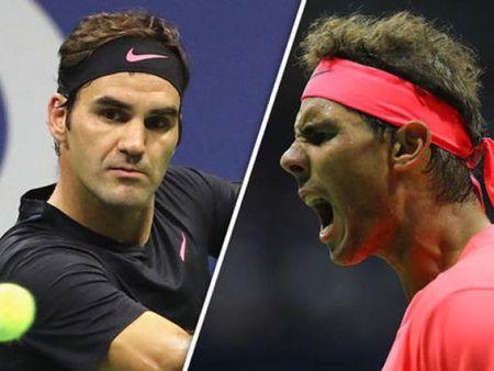 TRUC TIEP tennis Nadal - Rublev: Rafa 'huc bay' hien tuong (tu ket US Open) - Anh 4