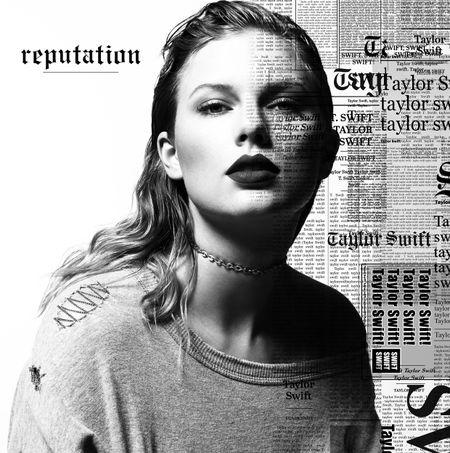 Chiem ngoi hau BXH Billboard, Taylor Swift cuu lay the dien cho cac nu ca si - Anh 3