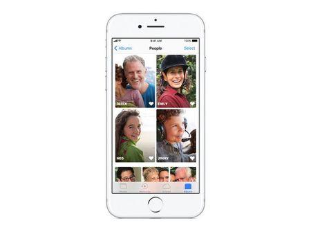 8 tinh nang moi tren iOS 11 co the ban chua biet - Anh 3