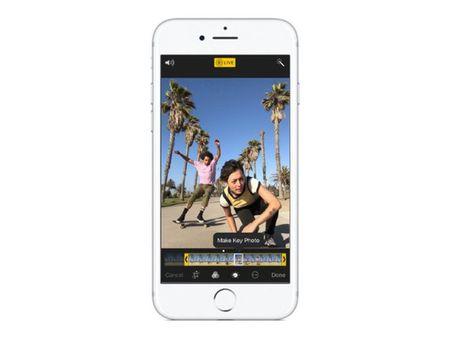 8 tinh nang moi tren iOS 11 co the ban chua biet - Anh 4