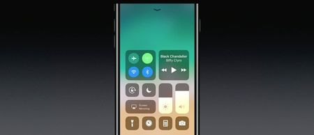 8 tinh nang moi tren iOS 11 co the ban chua biet - Anh 5