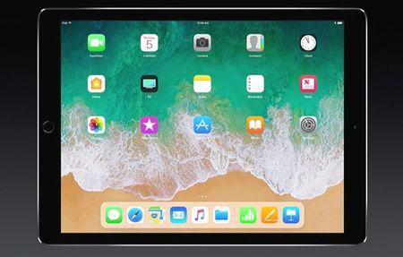 8 tinh nang moi tren iOS 11 co the ban chua biet - Anh 6