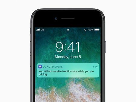 8 tinh nang moi tren iOS 11 co the ban chua biet - Anh 7