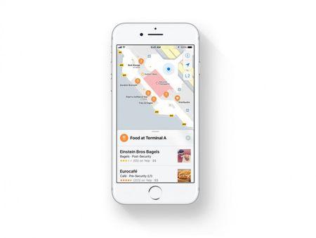 8 tinh nang moi tren iOS 11 co the ban chua biet - Anh 8