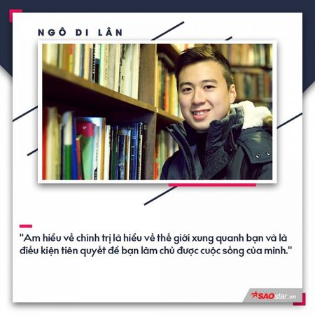 Anh chang 9x dat hoc bong tien si toan phan My: 'Khong ngu say tren chien thang, khong dau kho vi that bai' - Anh 10