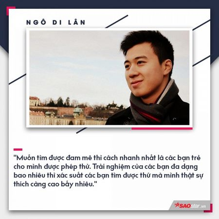 Anh chang 9x dat hoc bong tien si toan phan My: 'Khong ngu say tren chien thang, khong dau kho vi that bai' - Anh 4