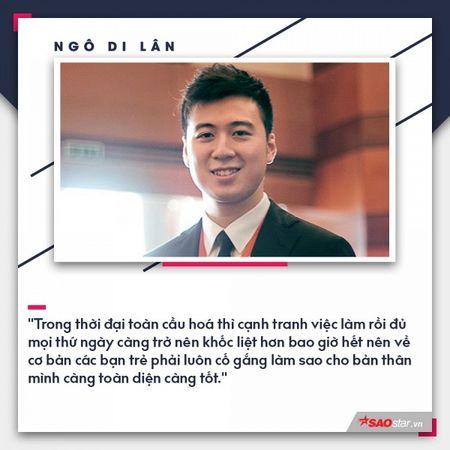Anh chang 9x dat hoc bong tien si toan phan My: 'Khong ngu say tren chien thang, khong dau kho vi that bai' - Anh 7