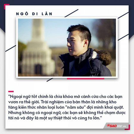 Anh chang 9x dat hoc bong tien si toan phan My: 'Khong ngu say tren chien thang, khong dau kho vi that bai' - Anh 8