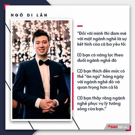 Anh chang 9x dat hoc bong tien si toan phan My: 'Khong ngu say tren chien thang, khong dau kho vi that bai' - Anh 9