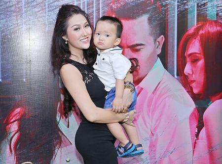 Phi Thanh Van phat ngon gay soc: 'Dai gia nha nghin ty chua chac toi yeu!' - Anh 2