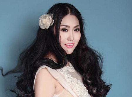 Phi Thanh Van phat ngon gay soc: 'Dai gia nha nghin ty chua chac toi yeu!' - Anh 4