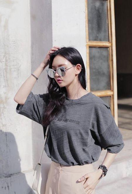 Nhung kieu so vin cho nang cong so tham khao - Anh 2