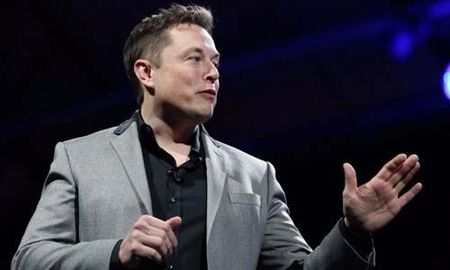 Elon Musk 'tien tri' ve Chien tranh the gioi 3 the nao? - Anh 2
