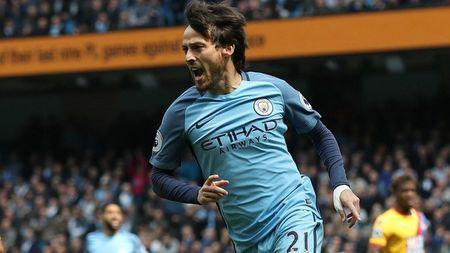 Chuyen nhuong bong da moi nhat: Messi huong ve thanh Manchester - Anh 8