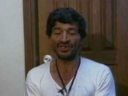Su that rung minh ve ke giet nguoi hang loat Pedro Lopez - Anh 1