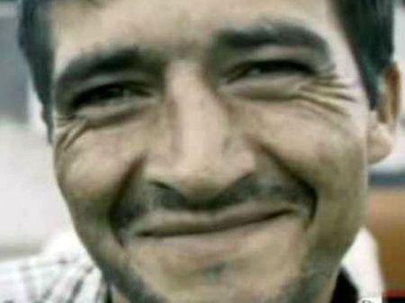 Su that rung minh ve ke giet nguoi hang loat Pedro Lopez - Anh 2