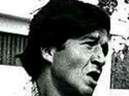 Su that rung minh ve ke giet nguoi hang loat Pedro Lopez - Anh 3