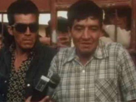 Su that rung minh ve ke giet nguoi hang loat Pedro Lopez - Anh 5