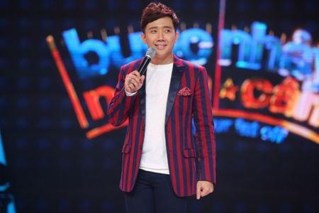 Tran Thanh: 'Oc Thanh Van la phien ban gay cua Hong Van' - Anh 5